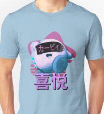 Camiseta unisex SUEÑOS