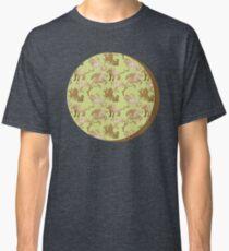 Bestiary Classic T-Shirt