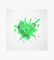Brutes.io (Behemoth Cheer Green) Scarf
