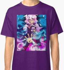 YGO - Intoxicated Classic T-Shirt