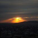 The light by rasim1