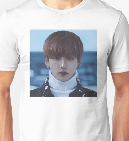 SPRING DAY - JK  Unisex T-Shirt