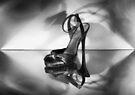 Stiletto by Heather Prince