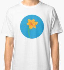 Daffodil Day Classic T-Shirt