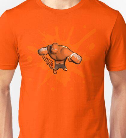 Brutes.io (Brute Punch Orange) T-Shirt