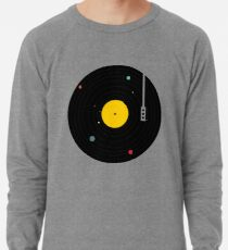Music Everywhere Lightweight Sweatshirt
