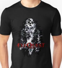Darkwood Cutter (multiple options) Unisex T-Shirt