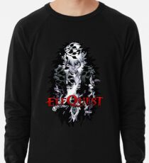 Darkwood Cutter (multiple options) Lightweight Sweatshirt