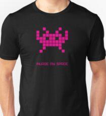 MySpace T-Shirt