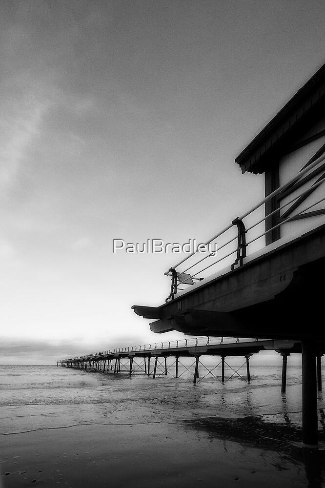Pier (Orton) by PaulBradley