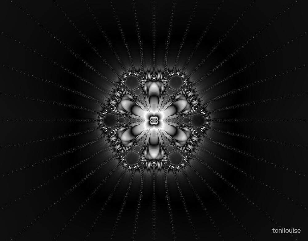 Lightness by tonilouise