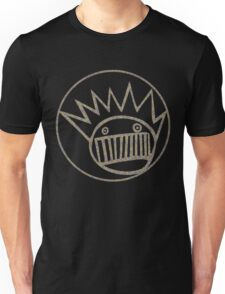 Ween The Boogish Unisex T-Shirt
