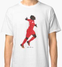 Sadio Mane Liverpool Football Club Classic T-Shirt