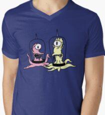 Kang & Kodos T-Shirt