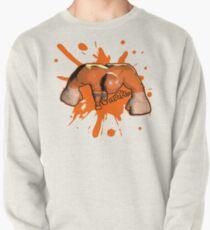 Brutes.io (Behemoth Run Orange) Pullover