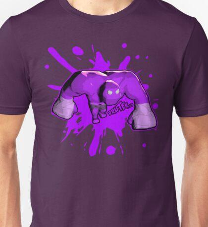 Brutes.io (Behemoth Run Pink) T-Shirt