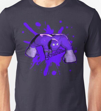 Brutes.io (Behemoth Run Purple) T-Shirt