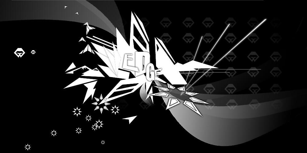 Edge01 by Leoman