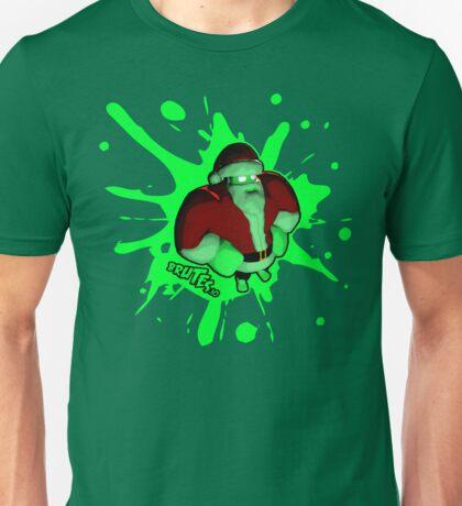 Brutes.io (Costume Jinglebrute Green) T-Shirt