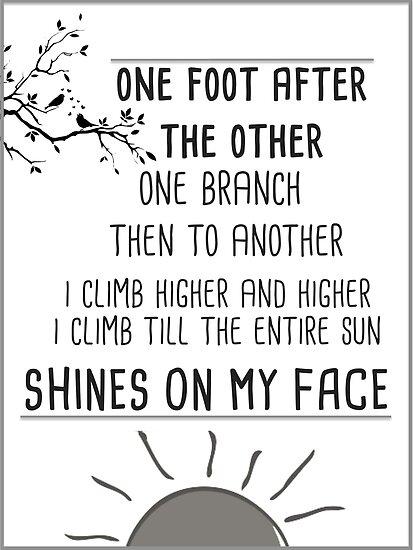 For Forever by hamilshot