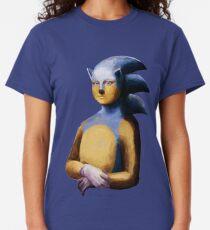 Sona Lisa Classic T-Shirt