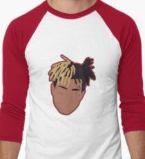 XXXTENTACION Minimal Design w/Stroke T-Shirt