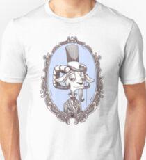 lordy goat T-Shirt