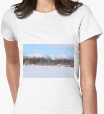 Rural T-Shirt