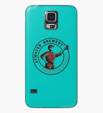 Atwater Brewery Case/Skin for Samsung Galaxy