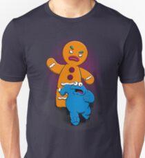 Revenge! Unisex T-Shirt