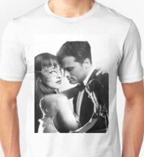 Fifty Shades Darker T-Shirt