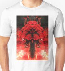 Happy Valentines Day......... T-Shirt