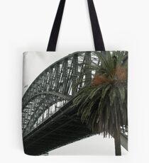 Sydney Harbourbridge Tote Bag