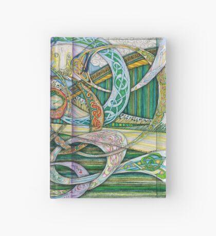 Resurrection Hardcover Journal