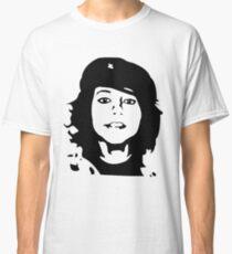 Boxxy Guevara Classic T-Shirt