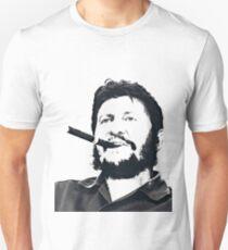 MelenChe Guevara Unisex T-Shirt
