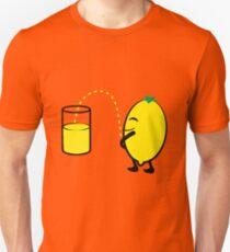 Limonade Unisex T-Shirt
