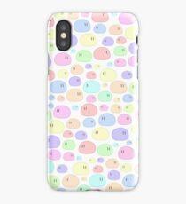 Dango Family II iPhone Case/Skin