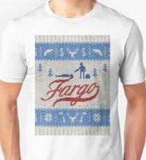 Fargo T-Shirt