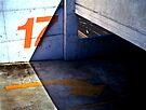 17 Below by Mark Higgins