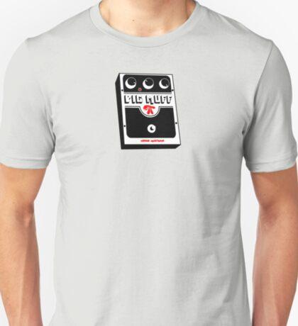 PigMuff Noise Machine T-Shirt