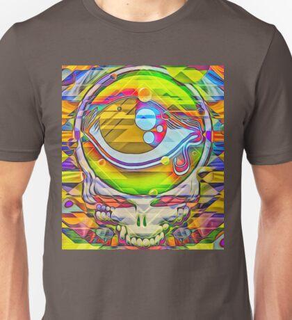 Morning Song Unisex T-Shirt