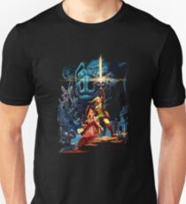The Legend of Zelda - Fairy Wars Unisex T-Shirt