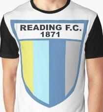 Royal-Tee (1987-95) Graphic T-Shirt