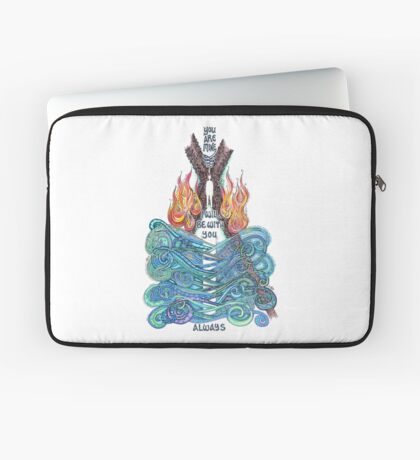 You are Mine Laptop Sleeve