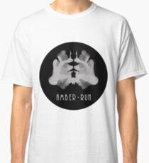 Amber Run Classic T-Shirt