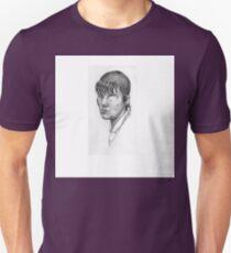 Freelance  T-Shirt