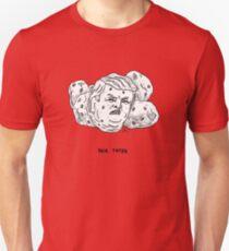 Dick Tater T-Shirt