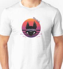80's Rad Dog T-Shirt