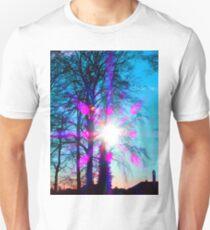 Sunlight Shine Bright T-Shirt